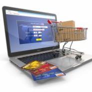 Envío de artículos de venta por Internet con Electrón Mensajeros